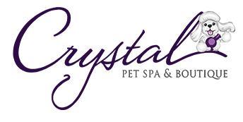 Crystal Pet Spa & Boutique