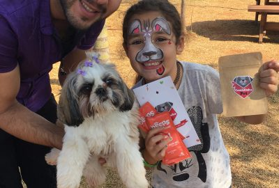 pet park shopping mooca em sp crystal pet spa (18)