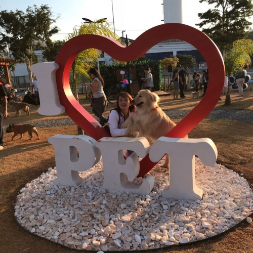 pet park shopping mooca em sp crystal pet spa (2)
